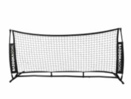 Rebounder 1.8m front.png